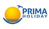 PrimaHoliday