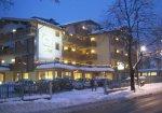 narty-marzec-pinzolo-17-03-hotel-canada