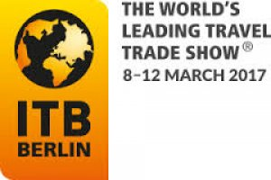 itb-berlin-2017