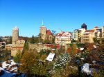 jarmark-goerlitz-i-budziszyn-15-12-2018