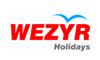 Wezyr